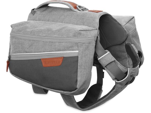 Ruffwear Commuter Pack Cloudburst Gray
